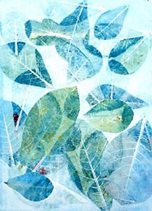 Guava Leaves 2